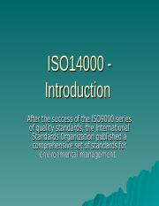 iso14000_introduction.ppt