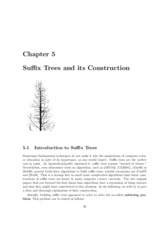 suffixtrees.pdf