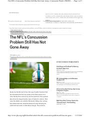 pbs_org_wgbh_frontline_article_the_nfls_concussion_p.pdf