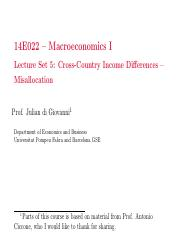 Macroeconomics_Lecture5_misallocation.pdf