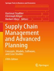 Supply-Chain-Management-and-Advanced-Planning.pdf