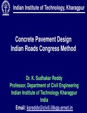 Kadiyali Traffic Engineering Pdf