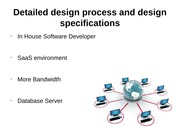 detailed design process and design specifications essay 14 integrated design process 241 master construction specifications (pg-18-1) index-5 architectural design manual – august 1, 2014.