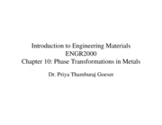 ENGR2000_phasetransformations