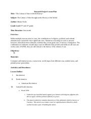 Cover letter for a bank job photo 6