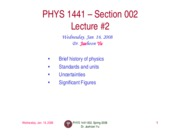 phys1441-spring08-011608-post