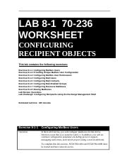 NT2670_Lab8-1_Worksheet.docx