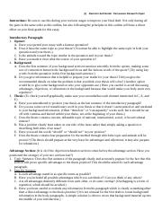 Revision Self-Guide Persuasive Research Paper.docx