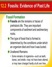 Geologic Time Section 2.pdf