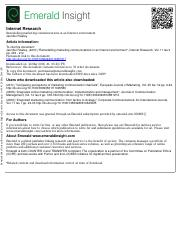 4_Remodelling_marketing_communications_in_an_Internet_environment.pdf