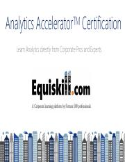 Analytics Accelerator Certifcation.pdf