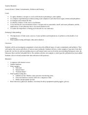 Lesson Set 3 Teacher and Student Documents.docx