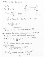 MATH 1111 Local Linearization Notes