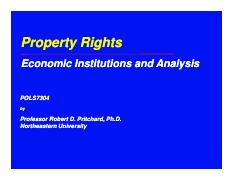 EIA Property Rights.pdf