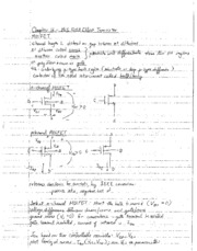 83_pdfsam_ece315 full set lecture notes