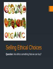 Lecture_8_Selling_Ethical_(1)