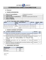 173775_MMLS_COURSE COORDINATION & TEACHING PLAN_FORM_02_Ver3.0_01.08.2017.docx