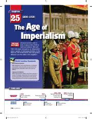 ch 25 The Age of Imperialism.pdf