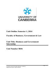8036_Business_and_Government_Internship_S1_2014(1).pdf