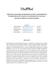 Lab 2 Plano Inclinado.docx