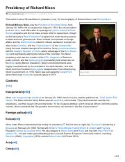 en.wikipedia.org-Presidency of Richard Nixon.pdf