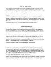 Business Law Briefs Chapter 18.docx