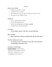 Lecture 1 Notes_AET 121