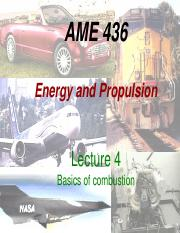AME436-S16-Lecture4.pptx