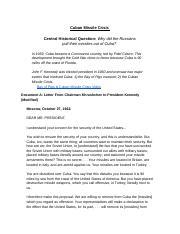 Phd thesis mining