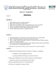13512animal_tissues_worksheet_