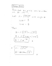 nagle_phys2170fa09_solutions_hw10