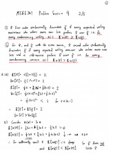 2010-Problem-Session-4-solutions