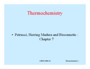 2_Thermochemistry(S)_Sept.29