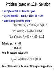 Chapter+16+Options+Pricing+Problems+with+answers.pptx