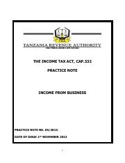 Practice Note No 05  Income From Business-2.pdf
