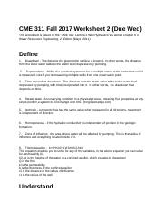 coursehero worksheet 2.docx