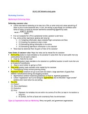 BUAD 307 Midterm study guide (2) (1)