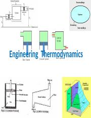 documents.mx_engineering-thermodynamics-55f315eb246ad.pptx