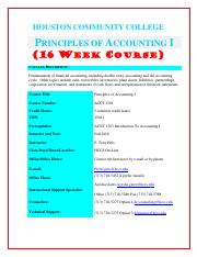 CRN15461Acct2301Fall2016WeeksSixteenSyllabus(2).pdf