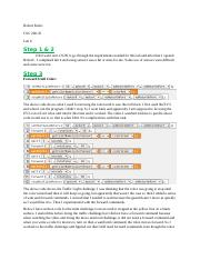 Lab 6-FowardUntilColor-Krebs.docx