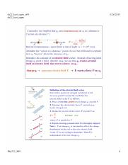 ch22_lect_capw-2slide(1) (1)-page04