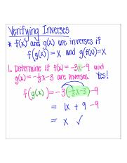 1.5 Verifying Inverses Notes (9-6) (1).pdf