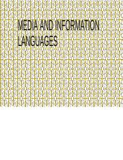 12. Media and Information Languages.pptx
