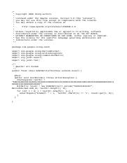 EAN13WriterTestCase.java