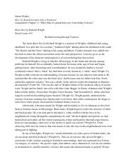 IB English Essay.pdf
