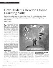 How Students Develop Online Learning Skills.pdf