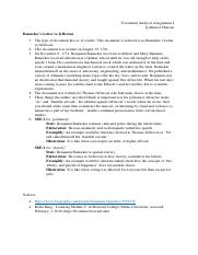 Document Analysis I.pdf