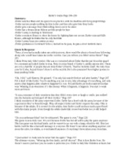 Enders Game 120153  Enders Game Page 120153 Summary