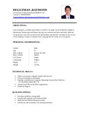 official resume.docx