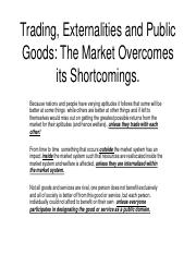 9-2017  9 Trading, Externalities and Public Goods.pdf